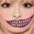 The profile image of nori_norikaeru