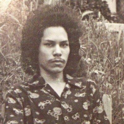 Daisuke kazikiyo | Social Profile