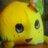 The profile image of lovekoi_funassy