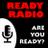@ReadyRadioNet