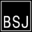 The profile image of BSJBerkeley