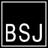 The profile image of BSJBerkeley