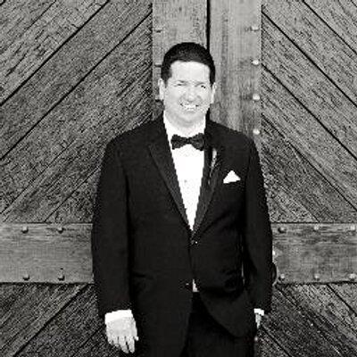 Andy Dietler   Social Profile