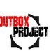 @outboxproject