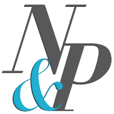 Net & Précis