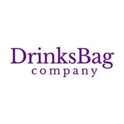 Drinksbag Company | Social Profile
