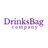 Drinksbag Company