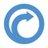 @Momentum_UNFCCC