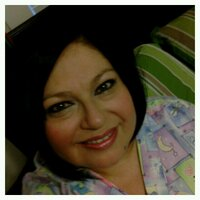 Leticia Segura | Social Profile