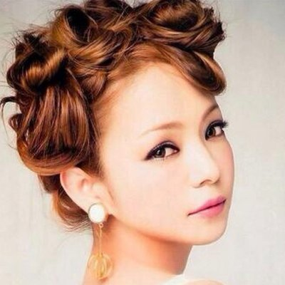 maki_amuni | Social Profile