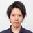 @yuto_koide