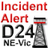 IncidentAlert24