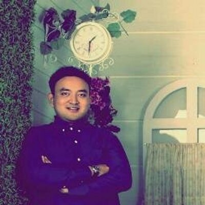 Ismail | Social Profile