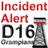 IncidentAlert16
