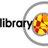@LibraryVS