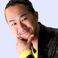 川口健太郎 | Social Profile