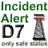 IncidentSafe07