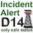 IncidentSafe14