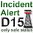 incidentsafe15