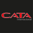 Cata_Inter
