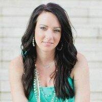 Colleen Wilson   Social Profile