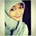 @ismishifatillah