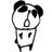 The profile image of _likr