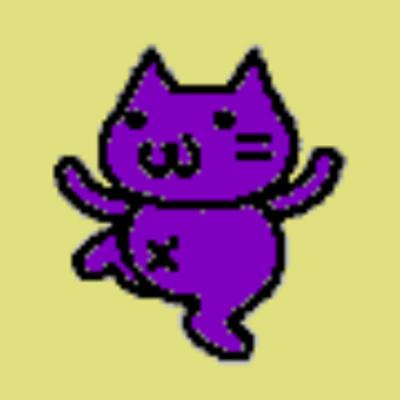 けーめー   Social Profile