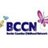 @BCCN2