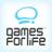 @Gamesforlife