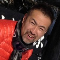 久野貴司 | Social Profile