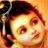 @Balkrishna16770