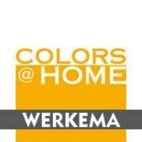 Werkema