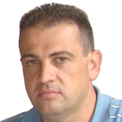 Roman Jancic   Social Profile