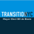 Transition NYC