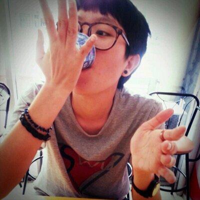 Pong P. | Social Profile