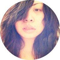 elizabeth | Social Profile
