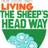 The Sheep's Head Way