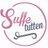 The profile image of Suffetutten