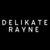 DelikateRayne's Twitter Profile Picture