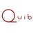 QuibMovies