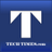 TechTimes_News