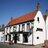 The Holderness Inn