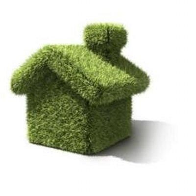 Eco Smart Home