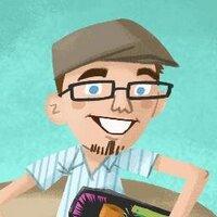 Eric Shoemaker | Social Profile