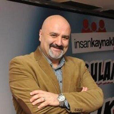 Taylan Ozgur Celik   Social Profile