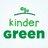 @kinder_green
