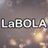 @labola_Indo