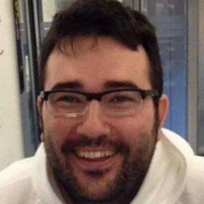 Santiago Migueles | Social Profile