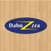 DabuzzzaSports - Dabuzzza - Your Home For Sports! Founded by @brettnyy and @baseballbreiter. Thanks for the support!